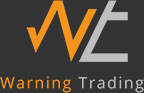 logo Warning Trading