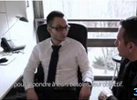 fxcm-video-dany