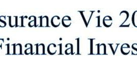 financial invest