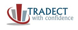 tradect