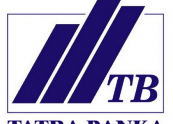 tatra_banka
