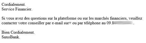 saxo-mail