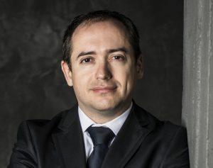 Marc Bouzy