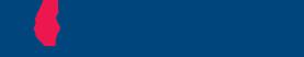 Logo CCIFB