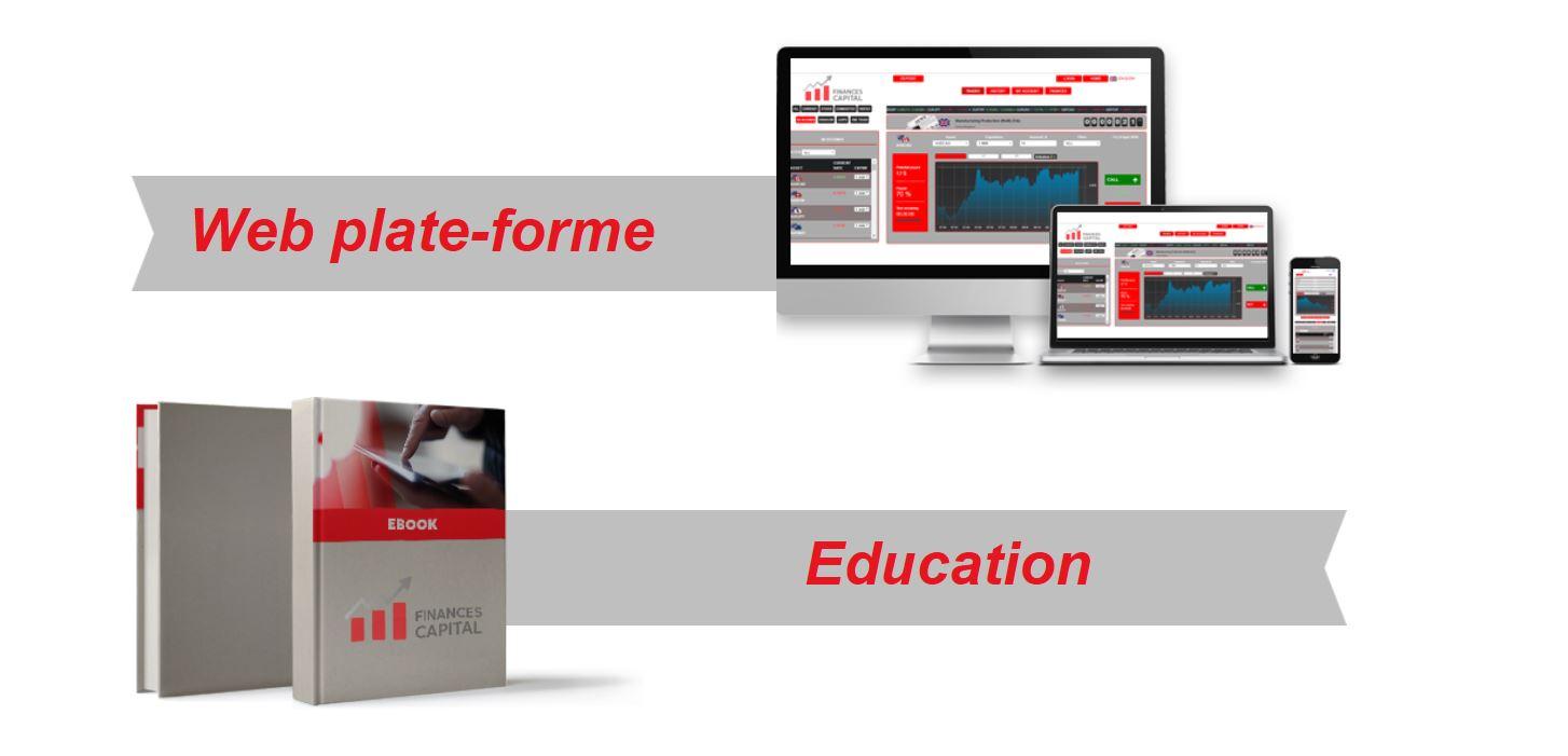 financescapital-web
