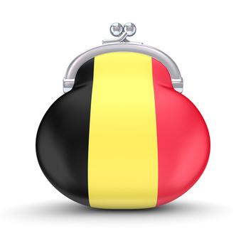 Trader option binaire belgique