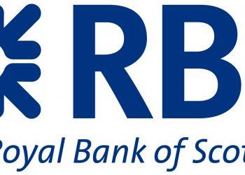 Royal-Bank-of-Scotland