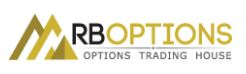 rboptions