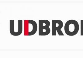 ud-broker