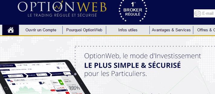 Optionweb Com