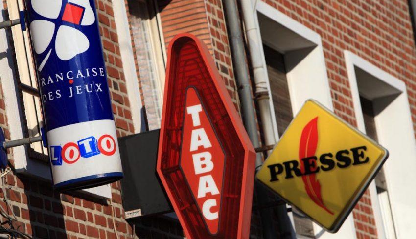 Carte Bancaire Prepayee Bureau De Tabac.Les Buralistes Victimes De L Arnaque A La Carte Bancaire