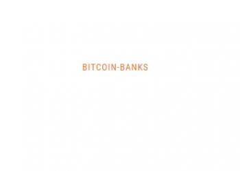 bitcoin-banks.co.uk