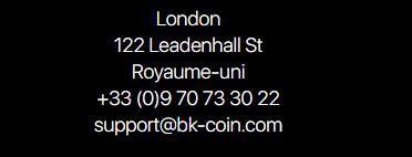 bk-coin.com
