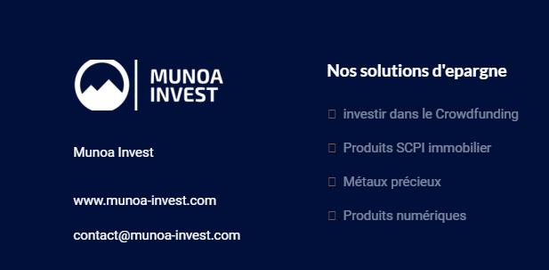 munoa-invest.com