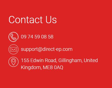Direct-ep.com