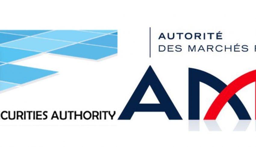 AMF -ISA