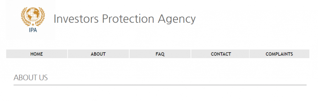 Ipaprotection.com