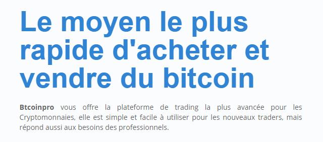 Btcoinpro.com