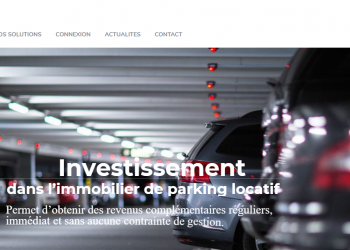 Eurovalys-parking.com