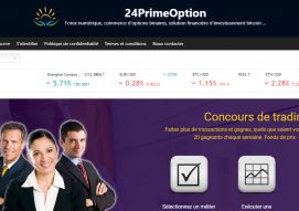 24primeoption.com
