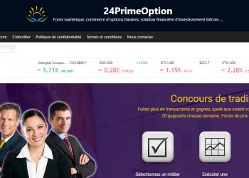 24primeoption.com