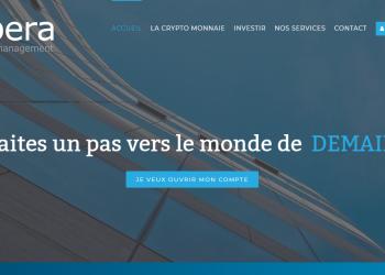 Apera-management.com