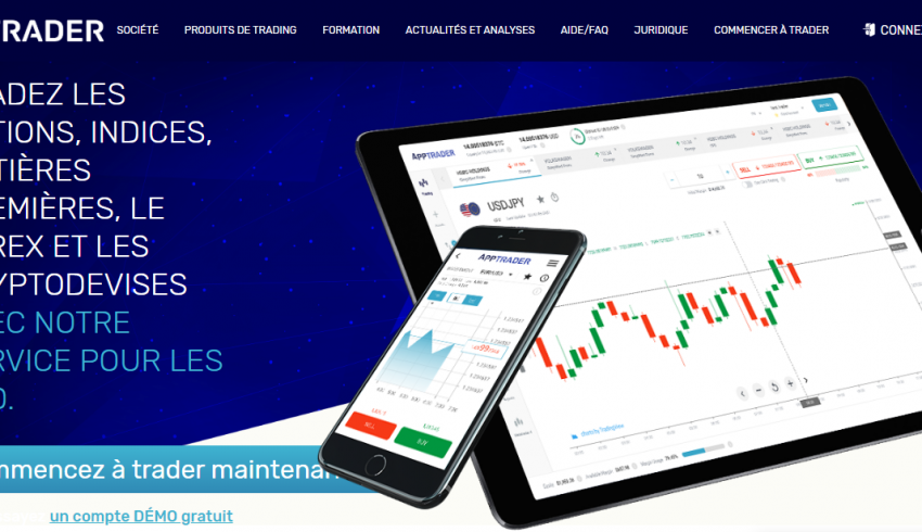 cum un site este forex acasă introducerea datelor online