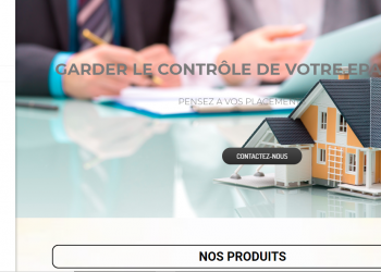 Compagnie-europeenne-de-courtage-investissement.com