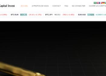 Createcapitalinvest.com