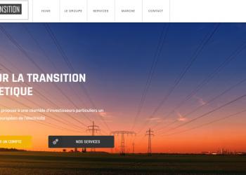 Energie-transition.com