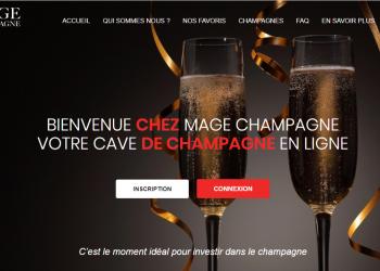 Mage-champagne.com