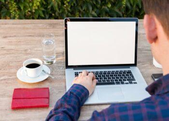 Verifier un site internet