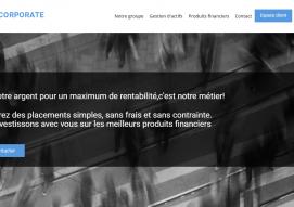 Adp-corporate.com