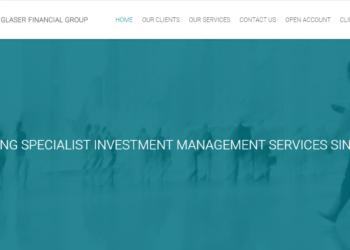 Glaserfinancialgroup.com