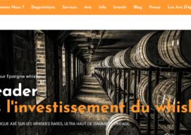 Arnaque 858 : Pjp-epargne-whisky.com