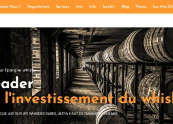 Pjp-epargne-whisky.com