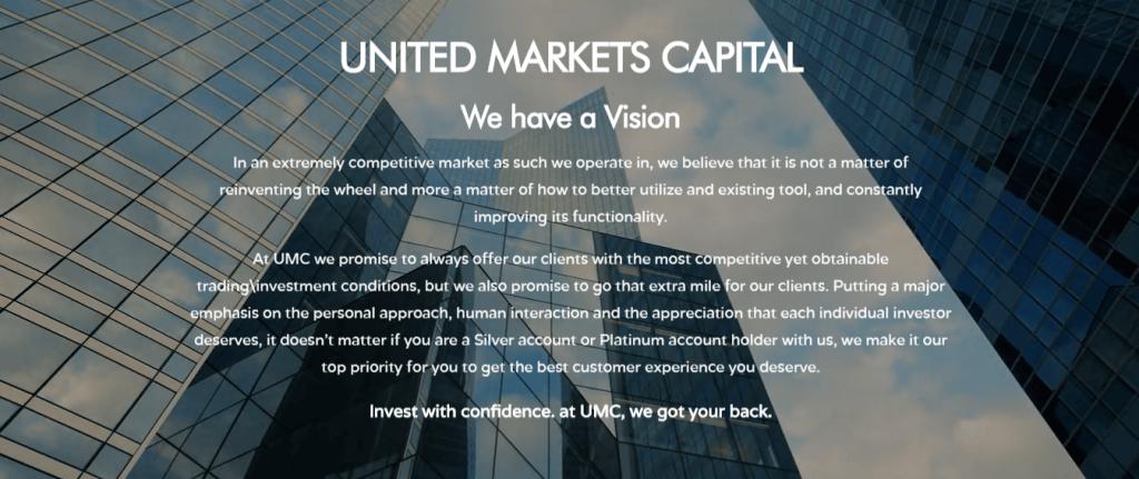 Unitedcapitalmarkets.com