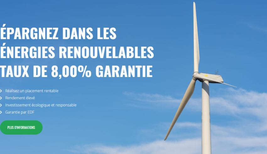 Arnaque n°896 : Moninvestissementonline.com