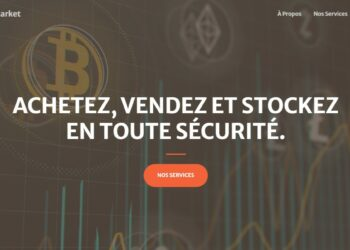 Arnaque n°923 : Axaim-marketfx.com