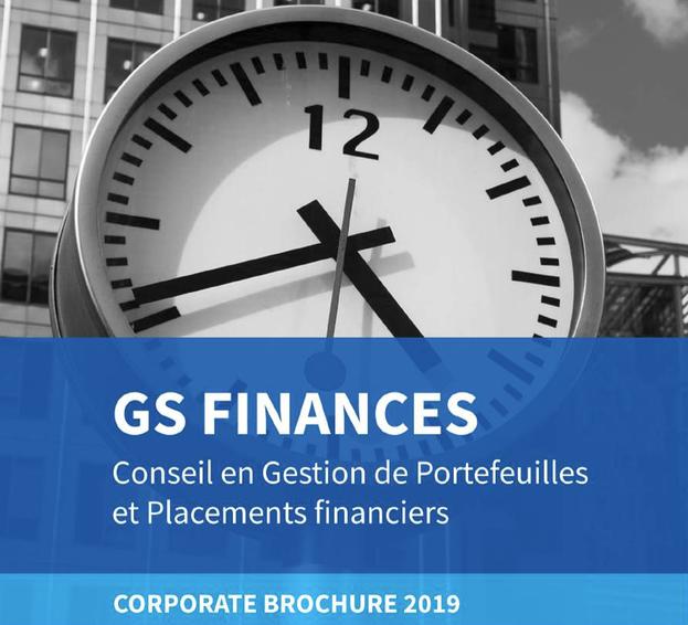 Les promesses douteuses de Gsfinances.fr
