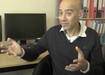 Raphael Richard explique les liens sponsorisés natifs