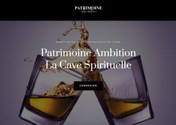 Arnaque n°926 : Patrimoine-ambition.com