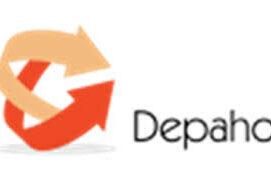 Depaho et FXGM sanctionné par la Cysec