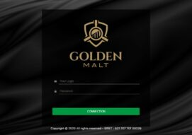 Arnaque n°973 : Pfm-golden-malt.com