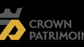 Crown Patrimoine arnaque