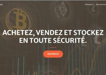 Arnaque n°983 : Axa-imarket.com