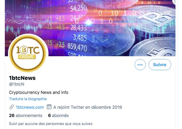 1BTCnews arnaque