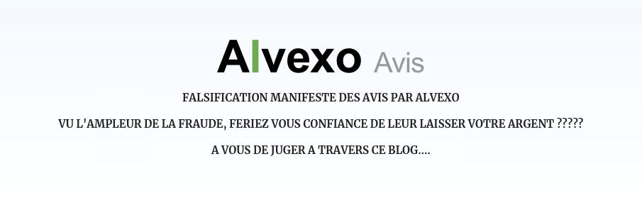 https://www.alvexo-avis.fr
