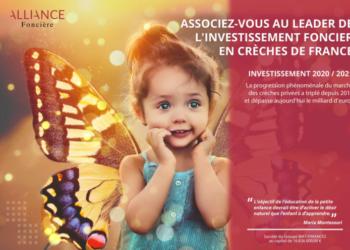 Alliance Foncière BBH Consult