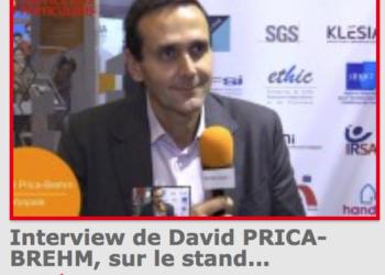 David Prica-Brehm Brehm-Prica